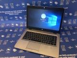 HP 840 G3 , Intel I7 6500U , SSD 256GB, 8GB RAM, Factura si Garantie, Intel Core i7, 8 Gb, 256 GB