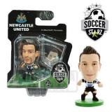 Figurina Soccerstarz Newcastle United Fc Mathieu Debuchy 2014