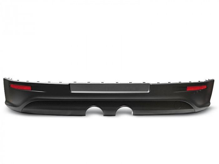 ADAOS BARA SPATE GOLF 5 R32 Design cu protectie termica