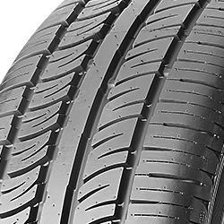 Cauciucuri de vara Pirelli Scorpion Zero Asimmetrico ( 285/35 ZR22 106W XL ) foto