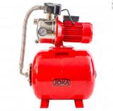 Hidrofor JET-100, vas expansiune 36L debit maxim 3000l/h putere750W