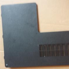 Carcasa hdd hard disk Toshiba Satellite Pro C870 1gv C870D C875 C875D L875 L875D