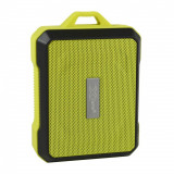 X-ZERO BLUETOOTH SPEAKER 4.2, 3W, X-S1821BY YELLOW/X-ZERO WIRELESS SPEAKER BLUETOOTH 4.2, 3W, YELLOW - CM19288