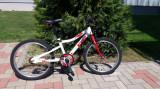 Bicicleta fete Nakamura 20', 1