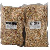 Mix Cereale Prefiert, Dual