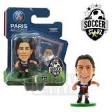 Figurina Soccerstarz Paris Saint Germain Fc Maxwell 2014