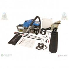 GF-0224 Drujba SILEN YS-5020S