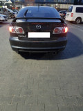 Mazda 6, An 2004 - Model deosebit, TUNING!!!, Motorina/Diesel, Berlina