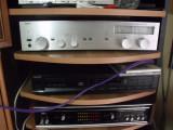 Amplificator Philips AH 305