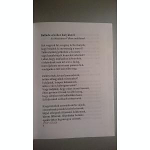 Rigotemetes /Versuri  - Jekely Zoltan