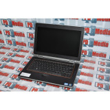 Laptop i5-2410M 2.9 GHz RAM 4GB HDD 160 GB  Baterie Buna  Dell E6420, Intel Core i5, 4 GB