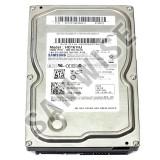 Hard Disk 160GB SAMSUNG HD161HJ, SATA2, 7200 rot/min, Cache 8MB