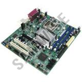 Placa de baza INTEL DG41TY, LGA775, PCI-Express, 4x SATA2, 2x DDR2