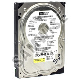 Hard Disk 80GB WESTERN DIGITAL, WD800JD, SATA2, 7200rpm, 40-99 GB, 7200, Western Digital