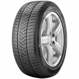Anvelopa auto de iarna 275/45R20 110V SCORPION WINTER XL PJ ECO, Pirelli