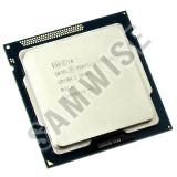 Procesor Intel Pentium G2020 2,9GHz, Dual Core, Cache 3MB, Socket LGA1155, Ivy..., Intel Pentium Dual Core