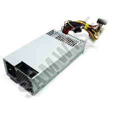 Sursa DELTA MINI 220W DPS-220UB-2 B, SATA, 80 PLUS, Mini ITX, 250 Watt