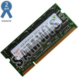 Memorie 2GB HYNIX DDR2 800MHz SODIMM