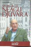 AS - George Radulescu - UN SECOL CU NEAGU DJUVARA