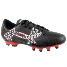 Ghete Fotbal Under Armour Clutchfit Force 20 FG JR 1264205006