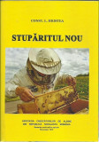 AS - Const. L. Hristea - STUPARITUL NOU