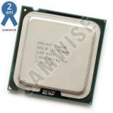 Procesor Intel Core 2 Quad, Q6600 2.4GHz, Socket LGA775, Cache 8MB, FSB 1066MHz