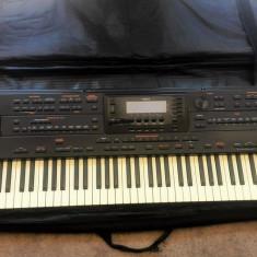 Vand orga Roland G800