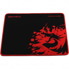 Mouse pad Redragon Archelon, Open Box
