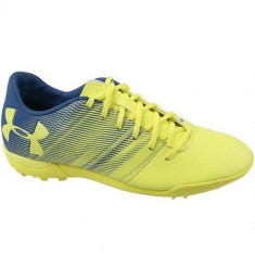 Ghete Fotbal Under Armour Spotlight IN JR 1289541300