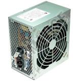 Sursa 300W Delta Electronics, GPS-300AB, 2 x SATA, 2 x Molex, Vent 120mm, 300 Watt, Delta Electronics