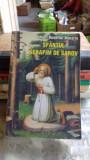 SFANTUL SERAFIM DE SAROV - DOSOFTEI MORARIU