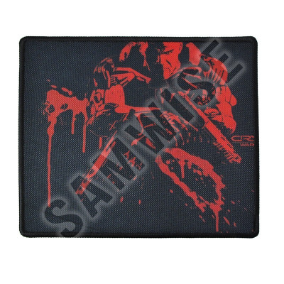 Mouse pad Gaming G8, 220 x 160 x 2mm, diverse modele foto