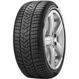 Anvelopa auto de iarna 245/45R18 100V WINTER SOTTOZERO 3 XL RUN FLAT, Pirelli