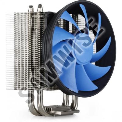 Cooler CPU Deepcool GAMMAXX S40 foto