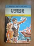 I Alphonse Daudet - Frumoasa Niverneza