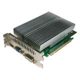 Placa video Palit GeForce 8600 GT, 512MB DDR3, 128-bit, HDMI. DVI, VGA