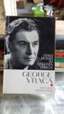 GEORGE VRACA - DINU BONDI