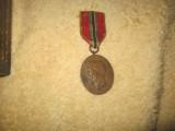 Medalie carol 1 a1