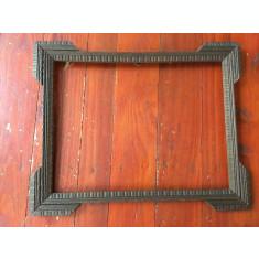rama din lemn pentru fotografie / oglinda sau alte lucruri frumoase !!!