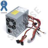 Sursa 300W Delta Electronics, DPS-300AB-24 B, 4x SATA, 24 pin MB, Delta Electronics
