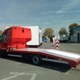 Caroserii auto, PilotOn