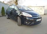 Citroen C4 Grande Picasso 7locuri, C4 PICASSO, Motorina/Diesel, Break