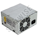 Sursa 300W Delta Electronics, DPS-300AB-39 C, 4 x SATA, Molex, Certificare 80+..., 300 Watt, Delta Electronics