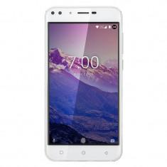 Smartphone Kruger Matz MOVE 7, alb, 8GB, Neblocat