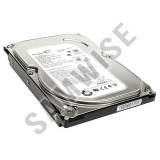 Hard disk 500GB Seagate ST500DM002, SATA3, 7200rpm, 500-999 GB, 7200, SATA 3