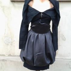Vero Moda / rochie dama / mar. 38 - 40 / M