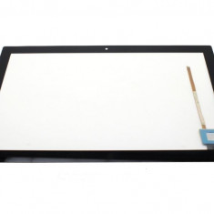 Touchscreen Digitizer Geam Sticla Lenovo Tab 4 TB-X304