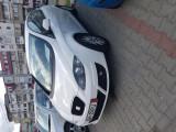Seat altea 2011 full, Motorina/Diesel, Hatchback
