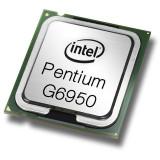 Procesor Intel Pentium G6950 2.8 GHz, Socket 1156, Cache 3MB, 32 nm