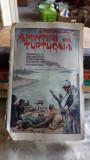 AMINTIRI DIN LUPTELE DE LA TURTUCAIA - G. TOPIRCEANU